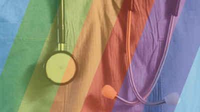 Tutti i colori della salute