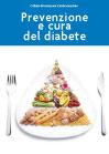 Prevenzione e cura del diabete