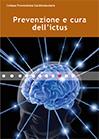 Prevenzione e cura dell'ictus