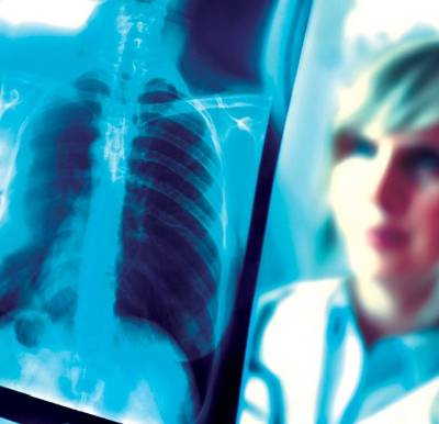 Oncologia che si cura del cuore
