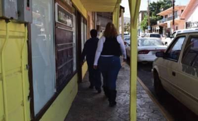 Il grasso che minaccia il cuore